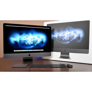 Обзор нового 27-дюймового iMac 2020 года с нанотекстурой. Компьютер на 10 лет вперёд