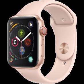 Apple Watch 6 и SE