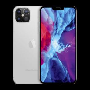 Apple iPhone 12!