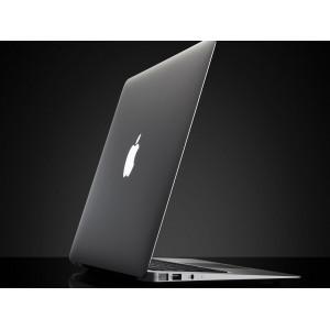 Обзор 13-дюймового MacBook Pro 2020 года. Хладнокровно лучший для работы