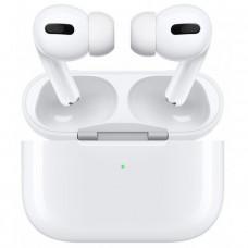 Apple AirPods Pro Обменка Запечатано в пленку
