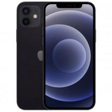 Apple iPhone 12 256Гб (Черный)