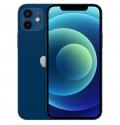 Apple iPhone 12 256Гб (Синий) MGJK3RU/A