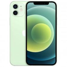 Apple iPhone 12 256Гб (Зеленый)