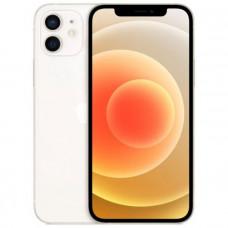 Apple iPhone 12 256Гб (Белый)