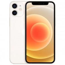 Apple iPhone 12 mini 256 Гб Белый MGDY3RU/A
