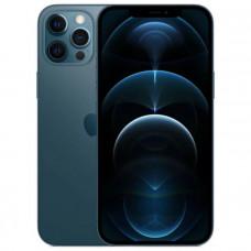 Apple iPhone 12 Pro Max 256 Гб Синий MGDF3RU/A