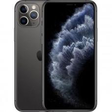 Apple iPhone 11 Pro Max 512GB «серый космос»