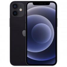 Apple iPhone 12 mini 64 Гб Черный MGE93RU/A