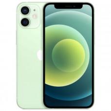 Apple iPhone 12 mini 64 Гб Зеленый MGE73RU/A