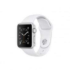 Apple Watch  1, 38 мм, Silver
