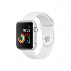 Apple Watch  1, 42 мм, White