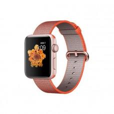Apple Watch  2, 42 мм, Rose