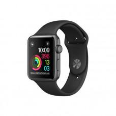 Apple Watch  2, 42 мм, Space Grey