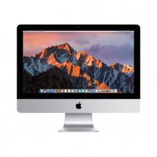 """Моноблок Apple iMac 21.5"""" Core i5 2.3 ГГц, 8 ГБ, 1 ТБ, Intel Iris Plus 640"""