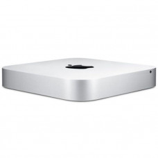 Apple Mac mini Core i5 1,4 ГГц, 4ГБ, HDD 500 ГБ