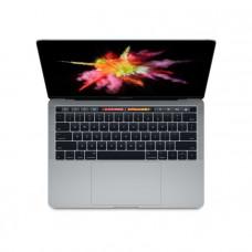 "Apple MacBook Pro 13"" процессор Core i5 3,3 ГГц, 16ГБ, 512ГБ SSD, Iris 650,  «серый космос»"