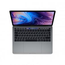 "Apple MacBook Pro 13"" Процессор Core i7 2,7 ГГц, 16ГБ, 1 ТБ SSD, Iris Plus 655, «серый космос»"