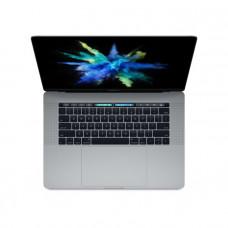 "Apple MacBook Pro 15"" Core i7 2,8 ГГц, 16ГБ, 256ГБ SSD, Radeon Pro 555, Touch Bar «серый космос»"