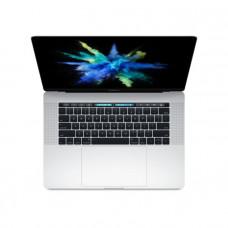 "Apple MacBook Pro 15"" Core i7 2,8 ГГц, 16ГБ, 256ГБ SSD, Radeon Pro 555, Touch Bar серебристый"