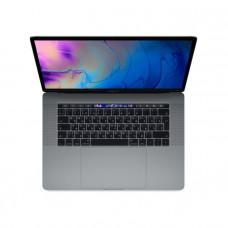 "Apple MacBook Pro 15"" Core i9 2,9 ГГц, 32ГБ, 1TB SSD, Radeon Pro 560X, Touch Bar «серый космос»"