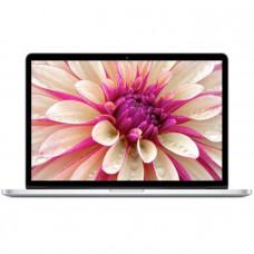 "Apple MacBook Pro 15"" Retina Core i7 2,2 ГГц, 16ГБ, 256 ГБ Flash, Intel Iris Pro"