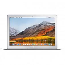 "Apple MacBook Air 13"" intel 1,8 ГГц, 8ГБ, 128ГБ Flash"