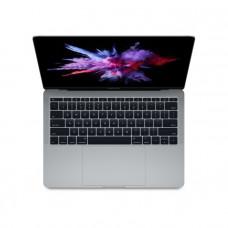 Apple Macbook pro 13 8 gb 128 gb ssd iris 640 серый космос