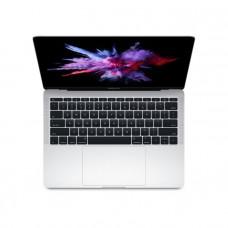Apple Macbook pro 13 intel 8 gb 128 gb ssd iris 640 Серебристый