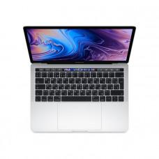 "Apple MacBook Pro 13"" intel Core i5 2,3 ГГц, 8ГБ, 512ГБ SSD, Iris Plus 655, серебристый"