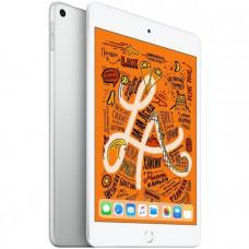 Apple iPad mini 5 64Gb Wi-Fi 2019 (серебристый)