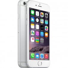Apple iPhone 6 16 ГБ Серебряный