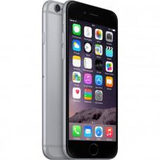 Apple iPhone 6 16 ГБ Серый космос