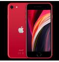 Apple iPhone SE 2020 64GB Красный