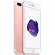 Apple iPhone 7 Plus 128 ГБ Розовый