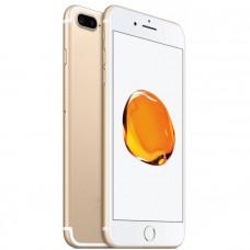 Apple iPhone 7 Plus 32 ГБ Золотой