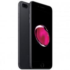 Apple iPhone 7 Plus 32 ГБ Матовый