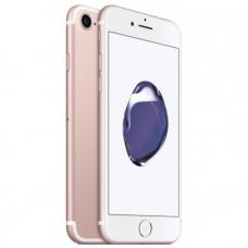 Apple iPhone 7 128 ГБ Розовый