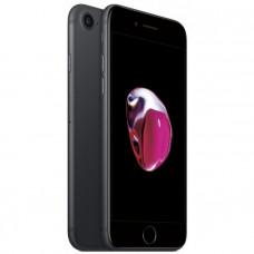 Apple iPhone 7 256 ГБ Матовый
