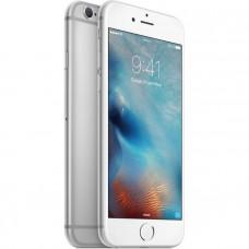 Apple iPhone 6s 64 ГБ Серебристый