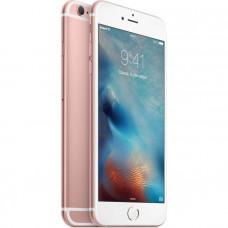 Apple iPhone 6s Plus 16 ГБ Розовый