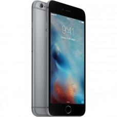 Apple iPhone 6s Plus 16 ГБ Серый космос