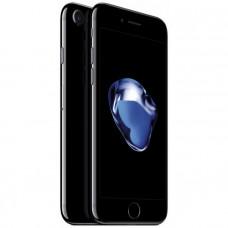 Apple iPhone 7 128 ГБ Глянцевый