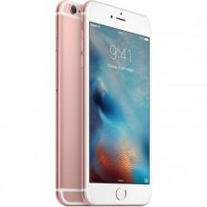 Apple iPhone 6s 16 ГБ Розовый
