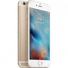 Apple iPhone 6s 32 ГБ Золотой