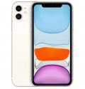 Apple iPhone 11 256GB с новой комплектацией (белый)