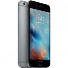 Apple iPhone 6s 32 ГБ Серый космос