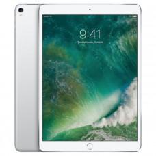 Apple iPad Pro 10,5 64gb Wi-Fi Silver