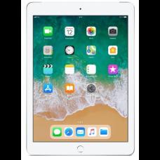 Apple iPad (2018) Wi-Fi + Cellular 32 ГБ, серебристый