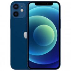 Apple iPhone 12 mini 128 Гб Синий MGE13RU/A